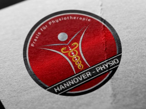 hannover_logo1-480x360 Audio Video Show