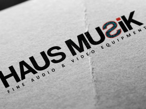 haus_logo1-480x360 Cambridge Audio