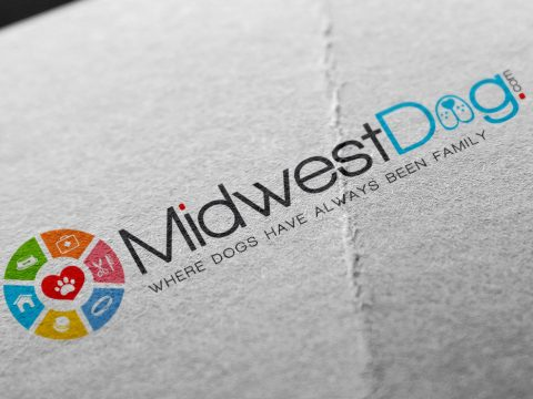 midwest_logo2-480x360 Cambridge Audio