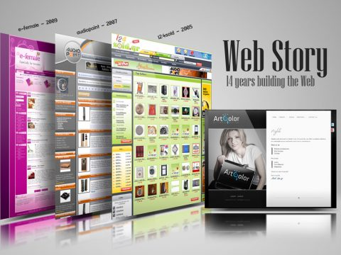 my_sites-480x360 AVart advertisement