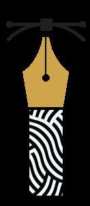 pen_dzine-132x300 Services