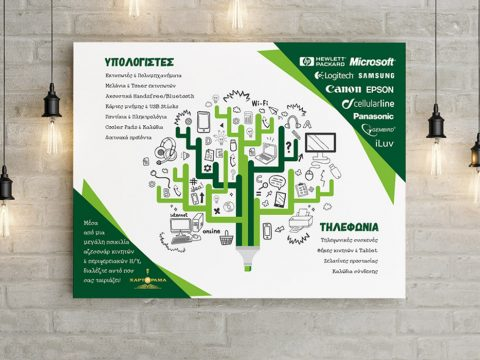 tech_hartorama1-480x360 Pricecom Business Card