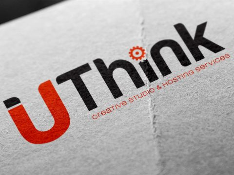 3d_uthink4-480x360 Pricecom Business Card