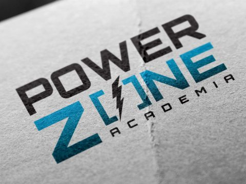 powerzone1-480x360 Pricecom Business Card