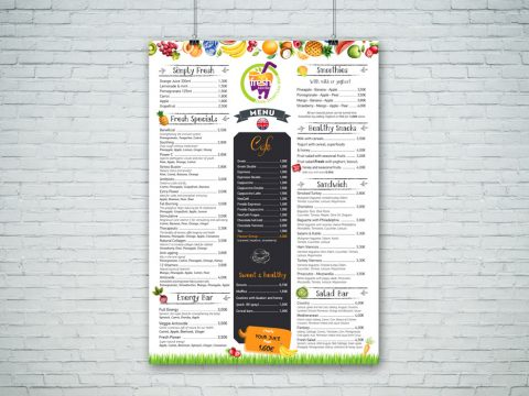fresh_menu2016_1-480x360 Audio Vision Art poster
