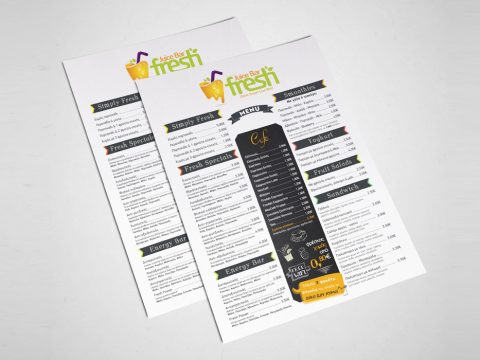 freshmenu-480x360 Fresh Juice Bar 2016