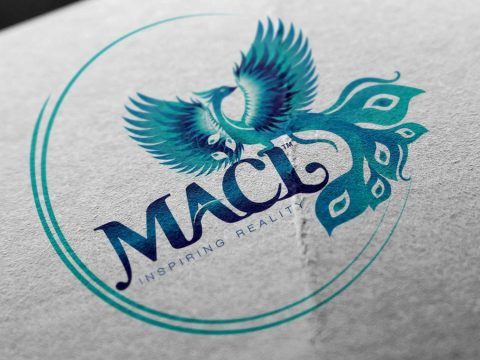 macl-new-480x360 Fresh Juice Bar 2016