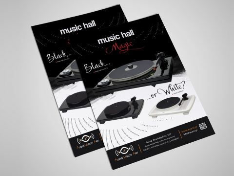 musichall1-480x360 Wok and Walk – One page website