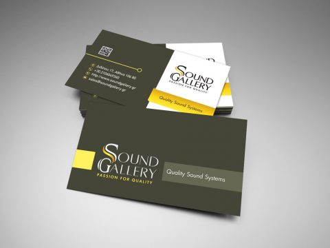 sg_card-480x360 Sound Gallery BC