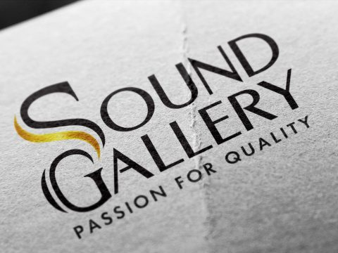 sg_logo2-480x360 Sound Gallery