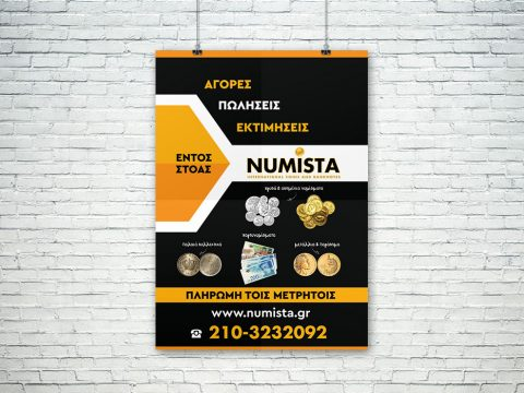 numista-poster-1-480x360 Audio Video Show