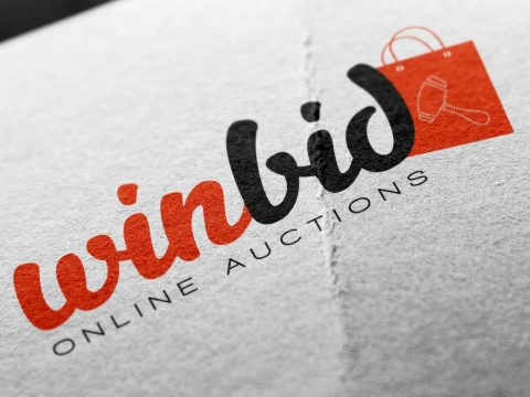 winbid4-480x360 Wok and Walk – One page website