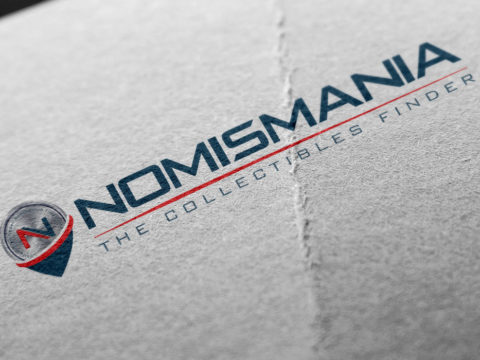nomismania-480x360 Wok and Walk – One page website
