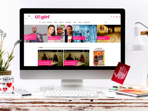 ugirl-scene-480x360 Wok and Walk – One page website